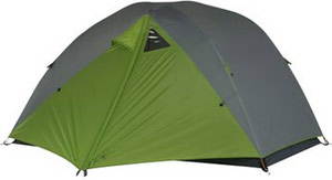 Kelty TN 2 Person Tent Review