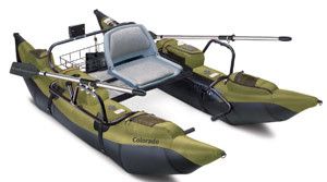 Classic Accessories Colorado Boat Review