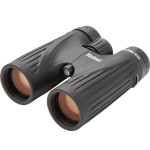 Bushnell Legend Ultra HD Roof Prism Binocular Review