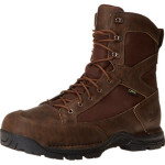 Danner Men's Pronghorn Hunting Boots Review