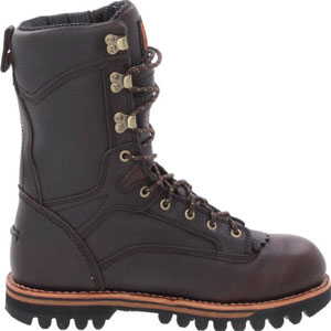 Irish Setter 860 Elk Tracker Hunting Boot